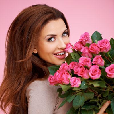 breast augmentation questions