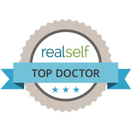 best breast augmentation doctor in utah