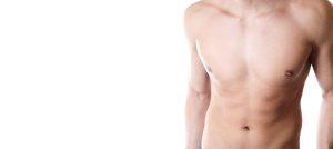 male breast reduction utah