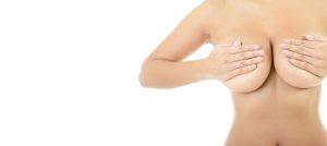 Breast Reduction Utah