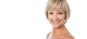 laser wrinkle treatment utah